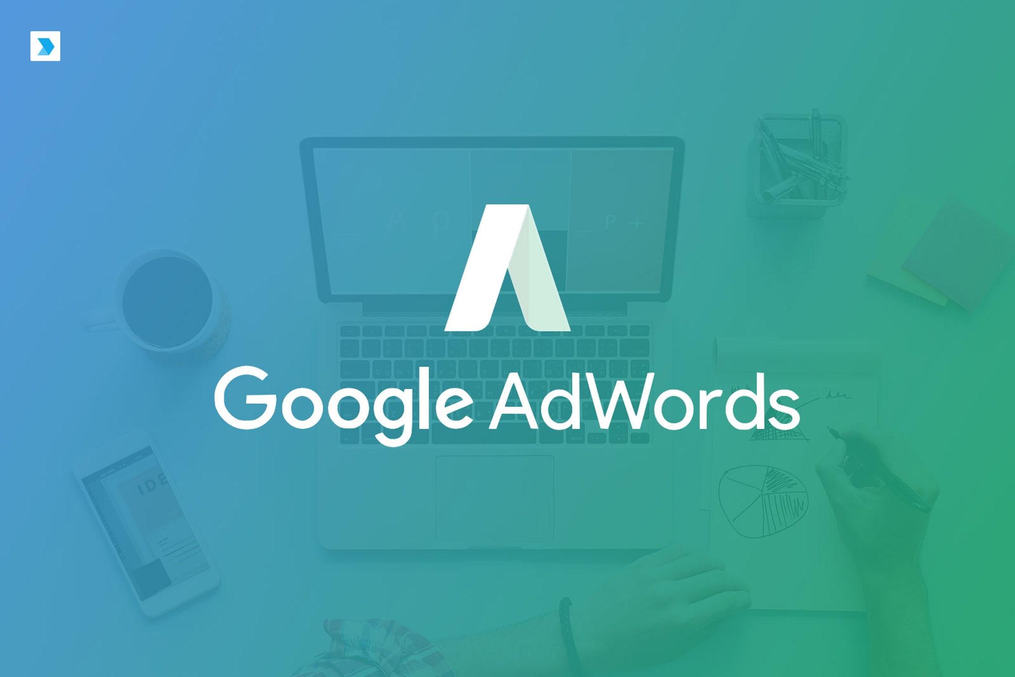 Google îmbunătăţeşte rezultatele sponsorizate din motorul de căutare