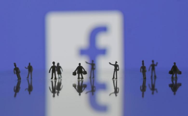 Chestionar: Ce aşteptări ai tu de la o pagină de Facebook?