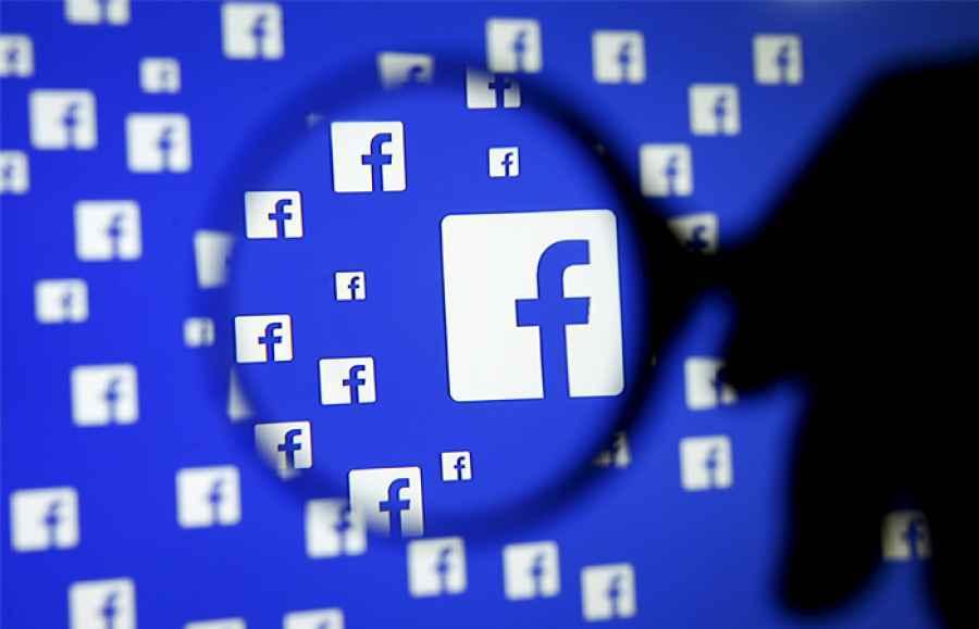 Studiu de piaţă: Ce aşteptări au utilizatorii de Facebook de la paginile de brand