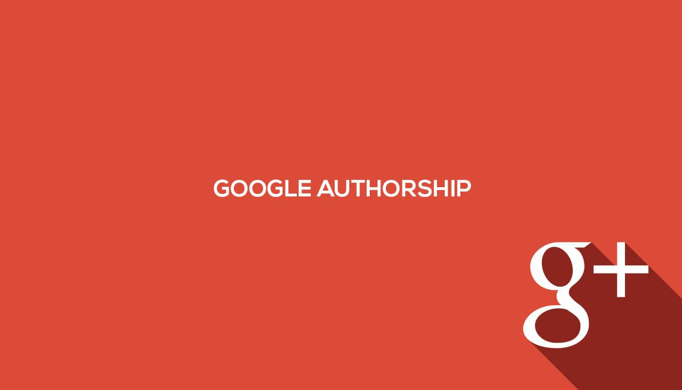 Google Authorship – Legătura dintre autor şi textele sale