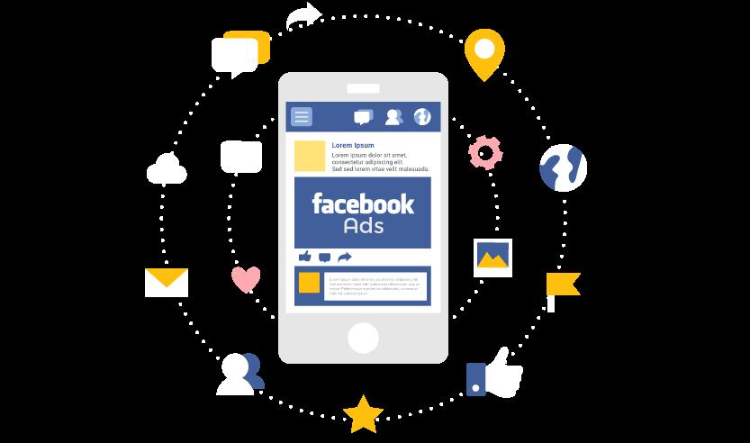 aplicatii gratuite Facebook