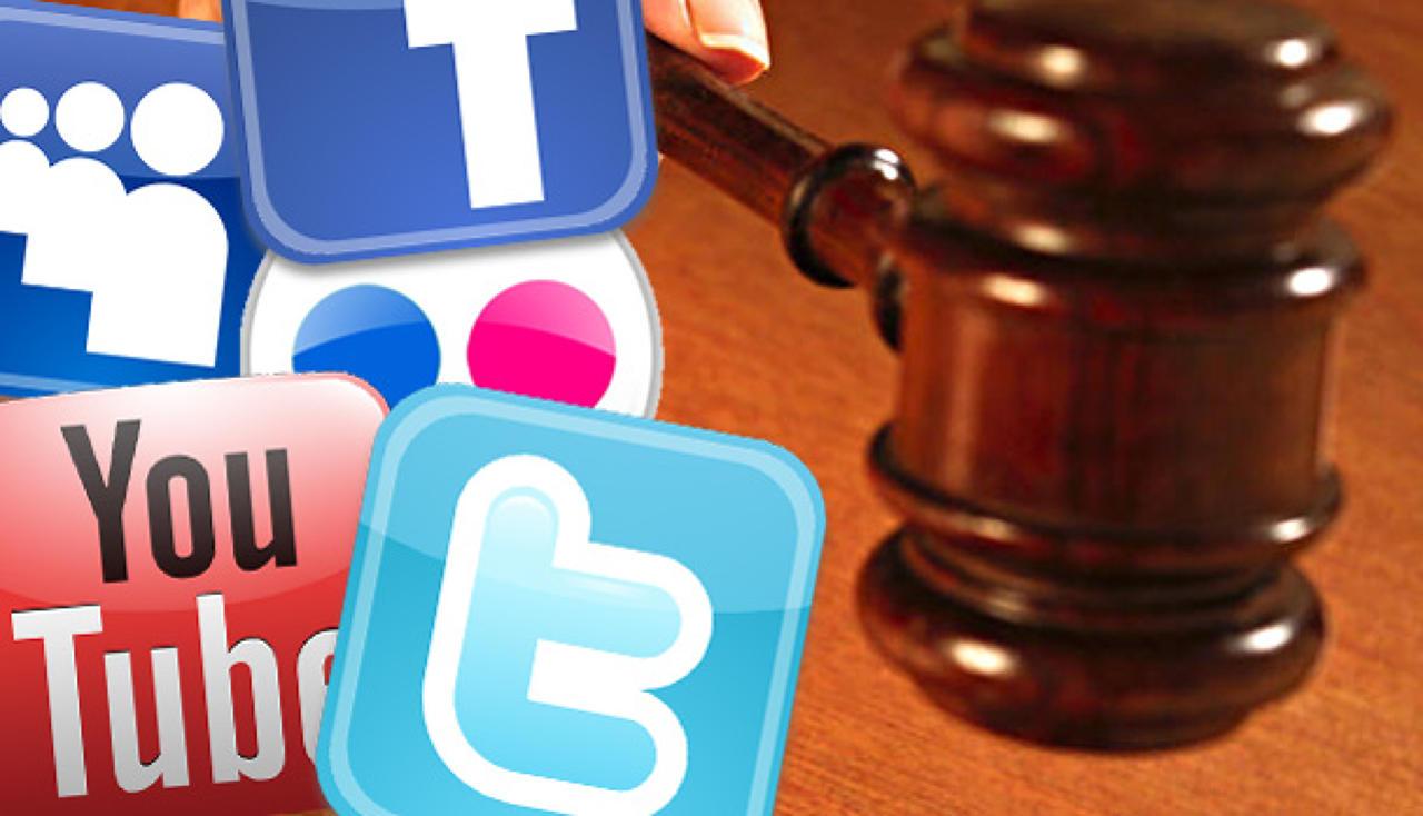 Social Media Policy pentru companii