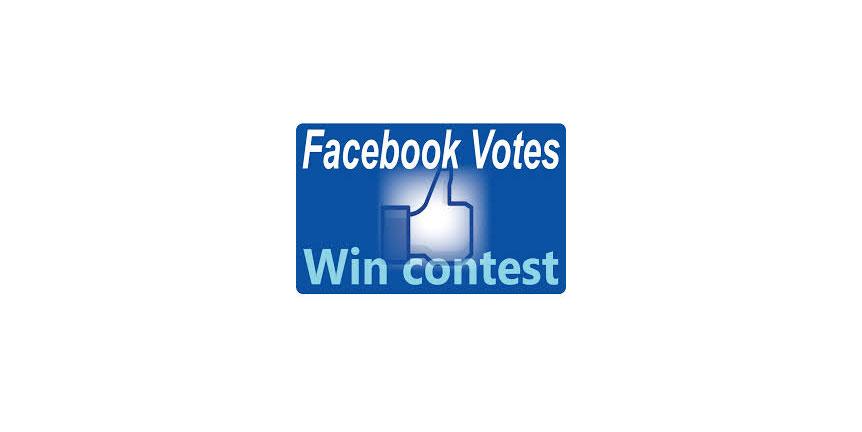 concurs-pe-facebook