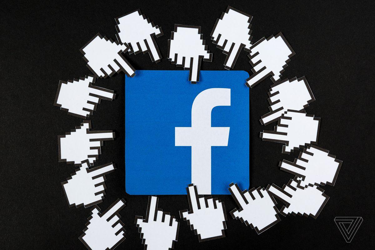 Poate fi activitatea de pe Facebook un criteriu pentru acordarea unui credit?