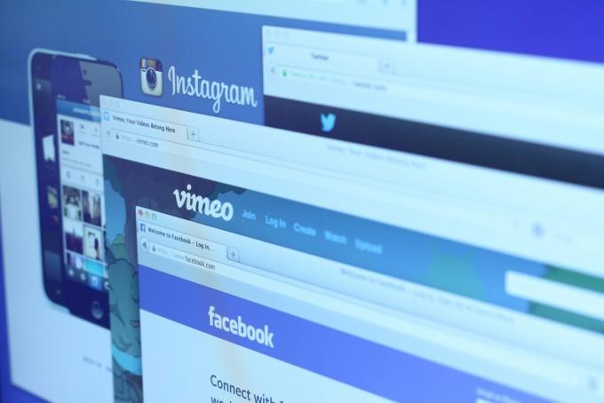 Singurele 10 reguli pentru companiile care vor miza pe social media în România