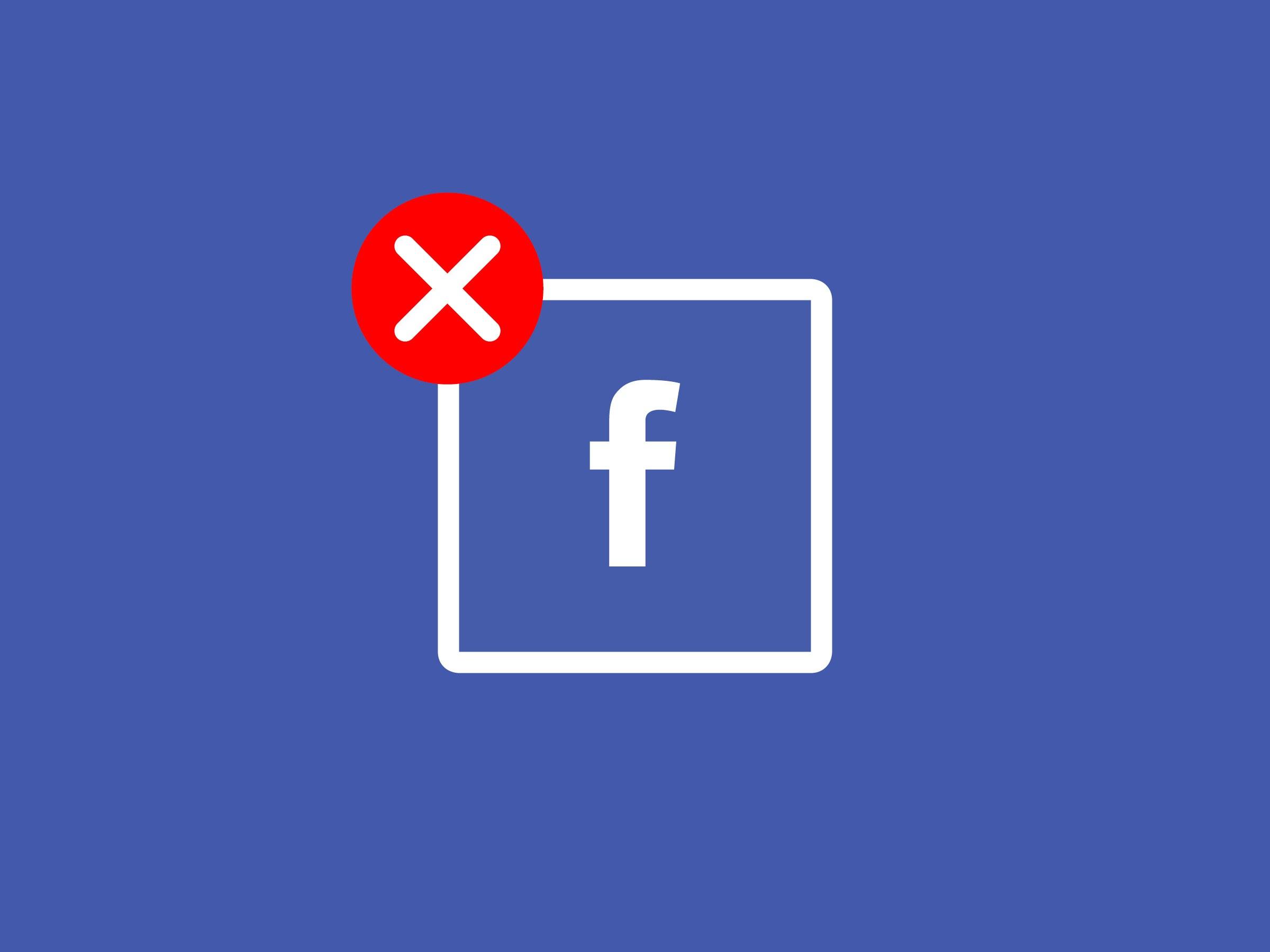 Cum se modifică aspectul paginilor de Facebook și pe cine afectează aceste schimbări