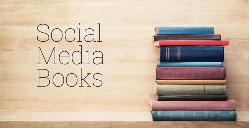 Carti Social Media
