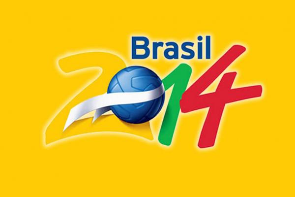 Cele mai virale 15 campanii de la Campionatul Mondial de Fotbal 2014