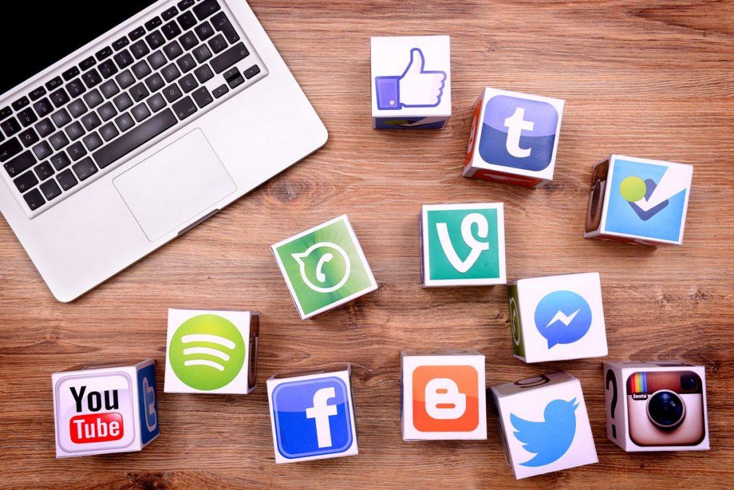 noutati social-media