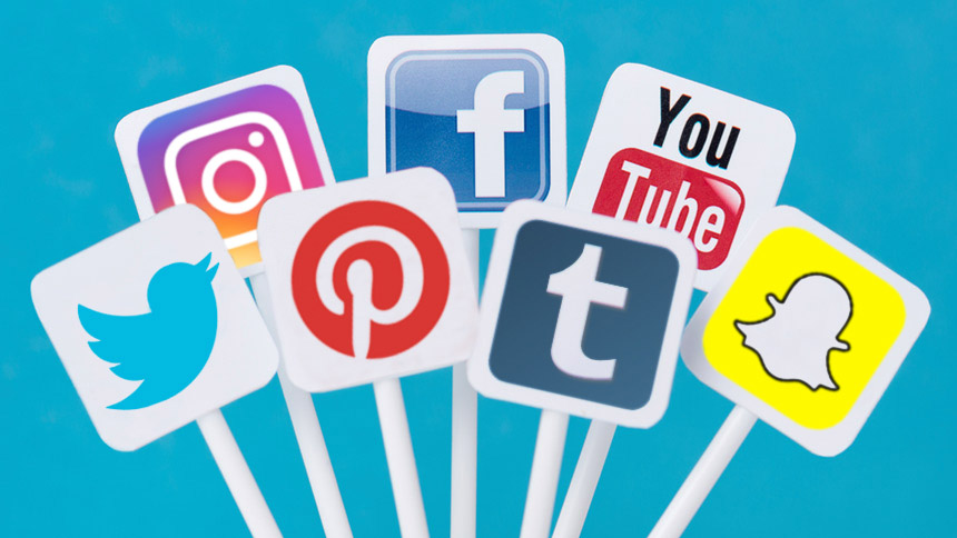 Noutati din Social Media – 7 septembrie
