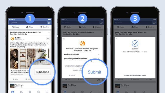 facebook-lead-ads