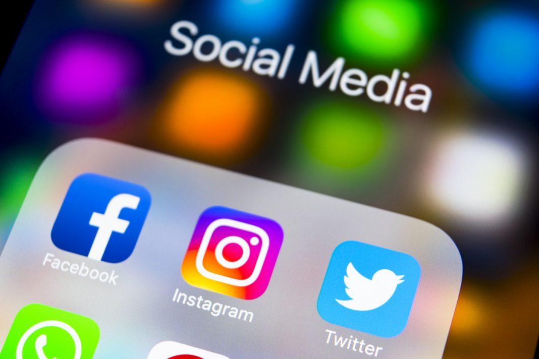 noutati din social