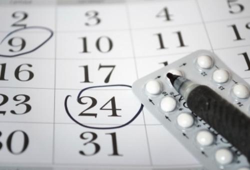 Cele mai bune metode de contraceptie in functie de varsta!