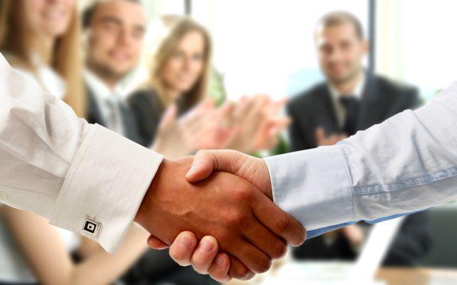 Ce calitati trebuie sa ai daca vrei sa devii un negociator bun!