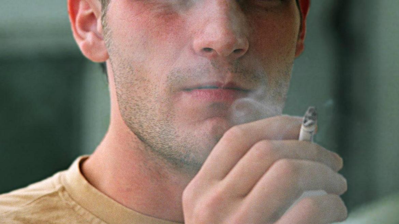 La ce boli ne expunem daca fumam?