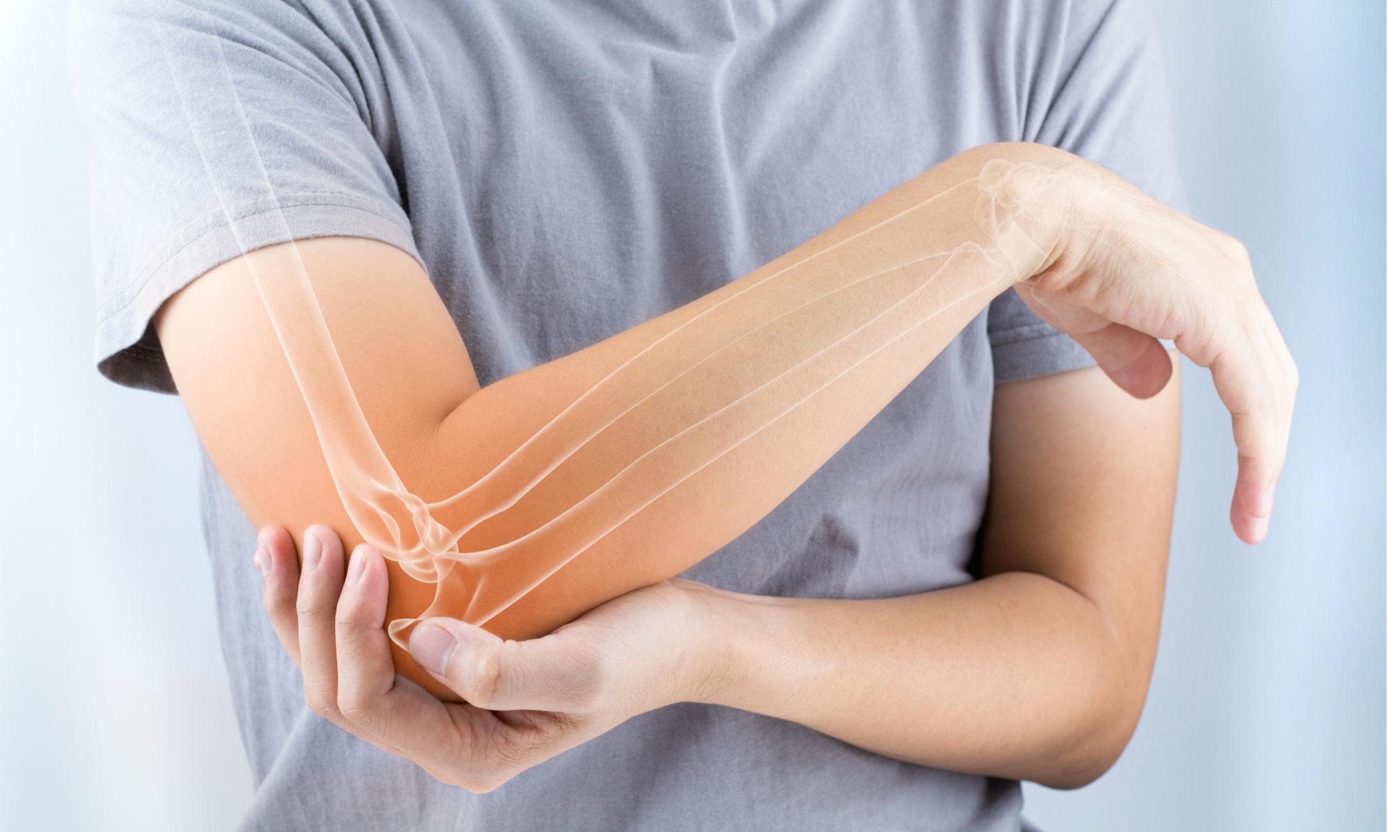 OSTEOPOROZA – Forme si metode de diagnosticare