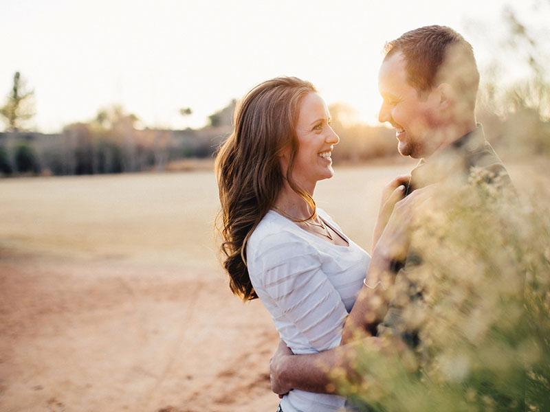 Dating Woman Caness femei cauta barbati in požarevac